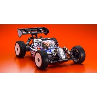 Kyosho 1/8 GP 4WD Kit Inferno MP10