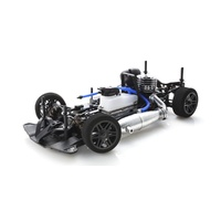 Kyosho 32211 .12-.15 Engine powered Touring Car Series V-ONE R4