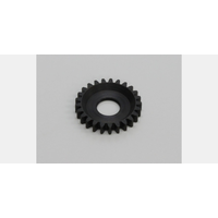 Kyosho Pinion Gear 25T pc 2 Speed