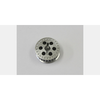 Kyosho Drive Pulley Alum 25T