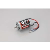 Kyosho 540 Class G-Series Motor G27 Single 70702