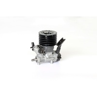 Kyosho 18 G x R Engine