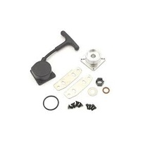 Kyosho 74019-15 Recoil Starter Conversion(74031-11/KE21