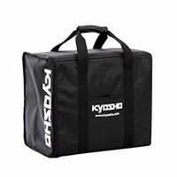 Kyosho Carry Bag Small ( 250 x 410 x 360mm ) 87613B