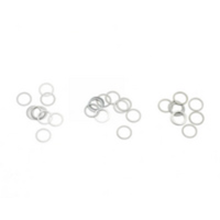 Kyosho 96644 8x10mm Shim Set
