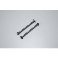 Kyosho Swing Shaft KYO-IF144