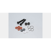 Kyosho Shock Maintenance Set (BSW33)