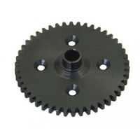 Kyosho IF245 Steel Spur Gear(46T/NEO/IF105)