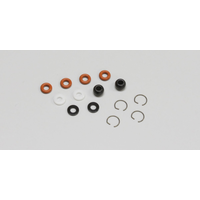 Kyosho O-ring Set