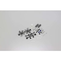 Kyosho Mini Inferno Rear Oil Damper Set