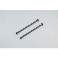Kyosho Swing Shaft (128L/2pcs/Inferno ST) IS010
