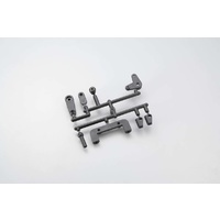 Kyosho Linkage Parts Set(MFR)