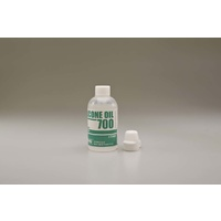 Kyosho OIL SILICONE No700 40cc