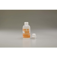 Kyosho SIL0900 Silicone OIL #900 (40cc)