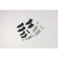 Kyosho Seawind - Screw Set KYO-SW12
