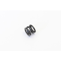 Kyosho Slipper Clutch Spring(Scorpion XXL)