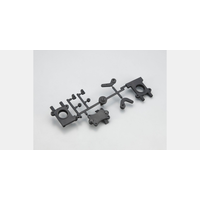 Kyosho Center Bulk Set(DBX/DST)