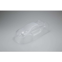Kyosho Clear Body Set (DST)