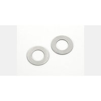 Kyosho Diff Ring