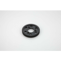 Kyosho VS007 1st Spur Gear(50T)