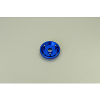 Kyosho 3D Fly Wheel
