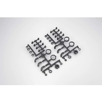 Kyosho Small Parts Set(RRR)