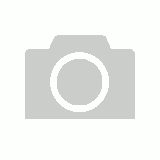 Dal Rossi Chess Board Deluxe 40cm Black /Erable