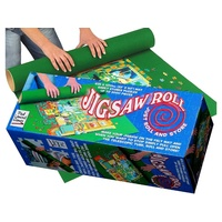 Paul Lamond Jigsaw Puzzle Roll up to 2000Pce