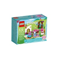 LEGO Disney Princess Berrys Kitchen 41143