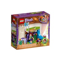 LEGO Friends Mias Bedroom 41327