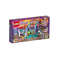 LEGO Friends Underwater Loop 41337