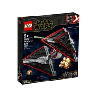 LEGO Star Wars Sith Tie Fighter 75272