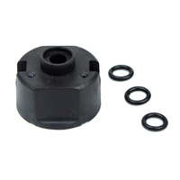 LRP Differential Case & Sealing - S10 LRP-120971