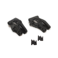 LRP Rear Hub Carriers S8 BX LRP-132003