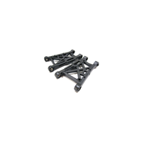 LRP Rear Suspension Arm - S8 BXR LRP-132345