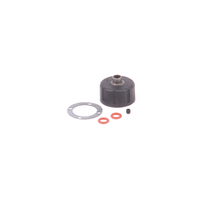 LRP Differential Case and Sealing Rebel LRP-133022
