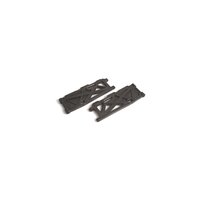 LRP Rear Suspension Arm - Rebel TX LRP-133130
