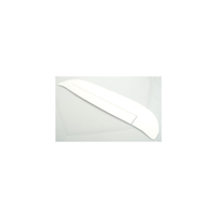 LRP F-1400 Horizontal Tail (Upstream Airplane) LRP-212404
