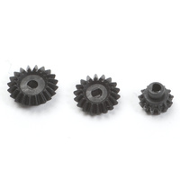LRP Starchopper 260 Bevel Gear Set LRP-222354