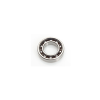 LRP Z.28R Rear Ball Bearing 13x24x6