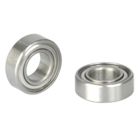 LRP Ceramic Ball Bearing R166 LRP-50608