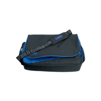 LRP Messenger Bag LRP-62401