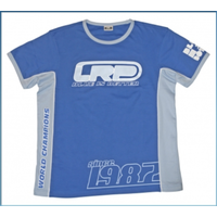 LRP Factory Team 2 Shirt M LRP-63811