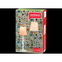Lundby Smaland Lamp Set 1