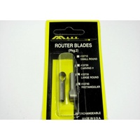 Maxx Tools #710 Small Round Router (2)