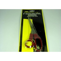 MAxx Tools 8 Stainless Steel Scissors