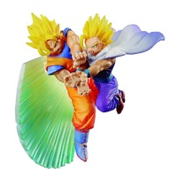 Megahouse Dragon Ball Doracapu Memorial Limited Edition