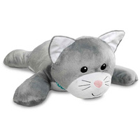 Melissa & Doug - Cuddle Plush - Cuddle Cat