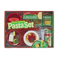 Melissa & Doug - Perfect Pasta Play Set