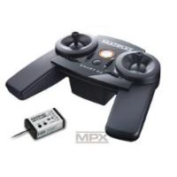 MultiPlex 15301 Smart SX M-Link Mode 2